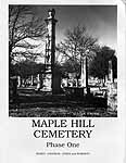HMCHS-Maple Hill Cemetery P1.jpg