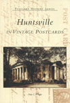 Wright-Huntsville in Vintage Postcards.jpg