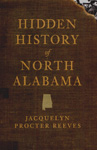 Hidden History of North Alabama-Bookshelf.jpg