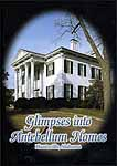 AAUW-Glimpses into Antebellum Homes.jpg