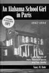 Rohr-An Alabama School Girl in Paris.jpg