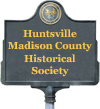 HMCHS logo-small.png