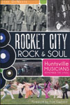 DeNeefe-Rocket City Rock & Soul.jpg