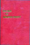 Simpson-Sins of Madison County.jpg